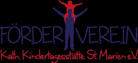 FV Sankt Marien Linz